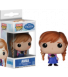 Funko-Frozen-Anna-Pocket-Pop-Vinyl-Figure