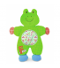 Smarty-K-F-For-Frog-Blanky
