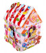Make & Decorate Candy House
