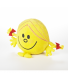Mr Men Little Miss Sunshine Plush 23cm