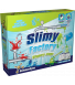 Science4You Slime Factory Slippery Slugs Science Kit