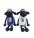 Shaun-the-Sheep-Rugby-World-Cup-Soft-Toy-Assortment