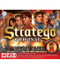 Stratego Original