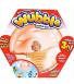 Wubble Ball Red with Pump