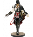 Assassins-Creed-2-Ezio-Black-Vinyl-Statue