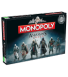Monopoly-Assassins-Creed-Edition