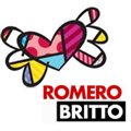Britto Figurines At Toyriffic Rutherford
