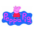 Peppa Pig At Toyriffic Rutherford
