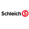 Schleich At Toyriffic Rutherford