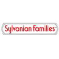 Sylvanian Families At Toyriffic Rutherford