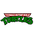 TMNT - Teenage Mutant Ninja Turtle toys At Toyriffic Rutherford