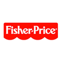 Fisher Price At Toyriffic Rutherford